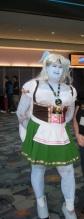 69eee-draeneibrewfestgirl