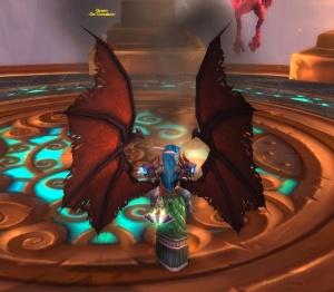 wings 2a