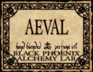 Aeval-190x147