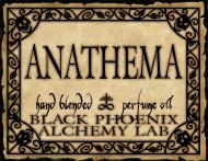 Anathema-190x147