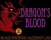 Dragons-Blood-500x390