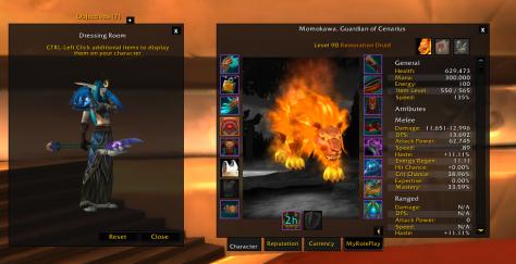 fire kitty 2