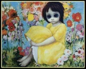 keane-painting