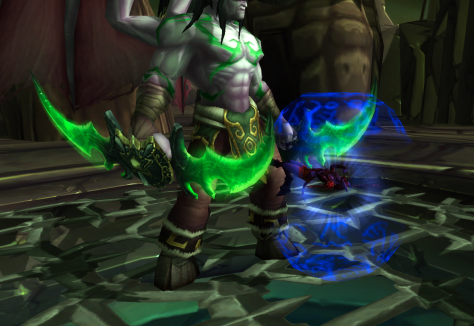 illidan nuts